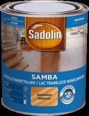 Sadolin Samba