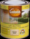 Sadolin UV Extra