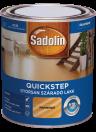 Sadolin Quickstep