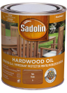Sadolin Kertibútor olaj