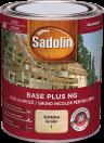 Sadolin Base Plus