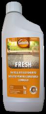 Sadolin Fresh Fa felújító és fehérítő