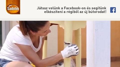 sadolin_jatek_webre