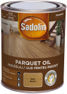 Sadolin Parquet Oil