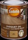 Sadolin Parquet Oil